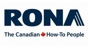 Rona-Logo-641x352