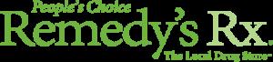 remedys_logo